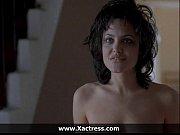 Порно фильмы анжелина джоли