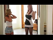 cheating with a hooker with permission! – sasha…