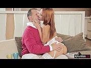 Еротика с порно кино с переводом