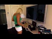 porn videos xxx org