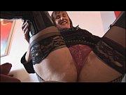 porno-video-zrelie-grudastie-dami