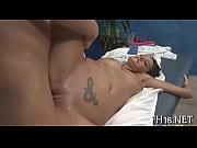 Порно секс руски домашни жена и муж дуруг фото 803-812