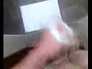 Порно видео баба ссытся когда ее ебут