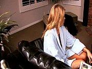 порно видео бдсм гинекология