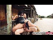 Site rencontre lesbienne le grand saconnex