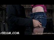 Thai massage højbjerg istedgade massage
