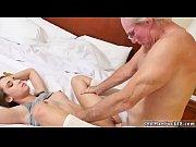 порно сара джей с парнем