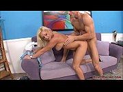 видео секс малодых