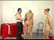 Просмотр частного видео секс на природе фото 93-563
