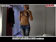 Picture Beste Sexszenen von Amira