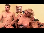 русское порно через сиськи