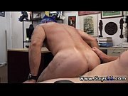 Guy gay sex video real gay sex xxx Snitches get Anal Banged!
