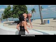Видео девушки медленнвидео девушки медленно задирают юбки