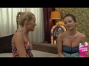 порно секс писи сиси