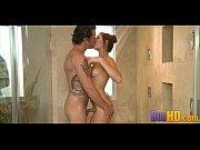 Как мужик с девушкой занимаются сексом видео
