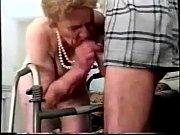 Смотреть взрослые фильмы порно с