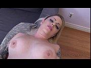 Секс человек паук мультяшка видео