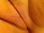 Секс попка большое видео