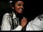 пальчик жене в попу фото