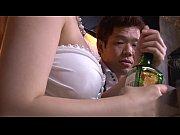 xvideosエロ動画 気に行った客とは、すぐ寝ちゃう巨乳キャバ嬢ばかりが在籍する夢のようなキャバクラ!