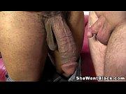 porno-video-smotret-lyuboe