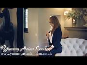 Видео онлайн реальное поимел спящую маму
