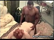 Picture Busty Fiona getting fucked by black dude