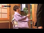 あやみ旬果動画