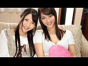 素人の3p・4pお姉さんオナニーストッキングフェラ妹巨乳美乳動画