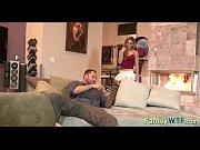 Free sexy porn webcam porn tube