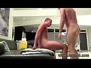 Small nice gay sexy photo free download Dylan Knight and Alexander