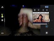 Доч и отец секс смотреть онлайн