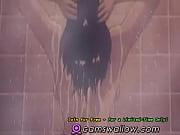 ролики онлайн смотреть мокрые майки