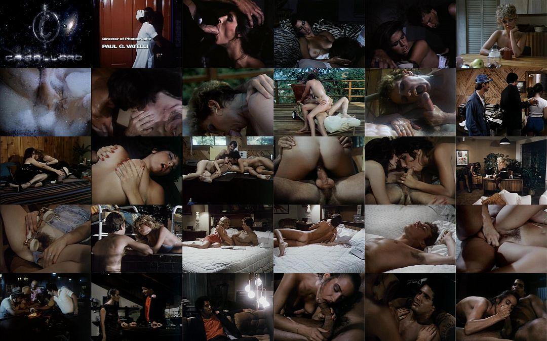 Фильмы на тел порно