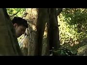 worldcinema2.net.pid term ruk puk rorn 1 Thai softcore sex Movie