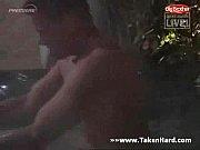 Видео секс в джакузи
