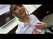 Picture Asian style OJT for New office lady sucking...