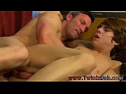 Picture Xxx free sex gay in shower movies They embar...