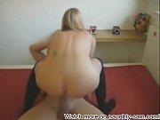 Порно актриссы с большой попкой смачное порно