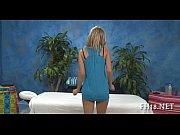 Thai massage kjellerup abel cathrines gade