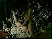 analista de taras deliciosas – fauzi mansur (1984) [VINTAGE MOVIE]
