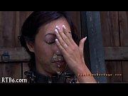 Шатенка минетчица и видео фото 265-268