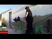 гей таджики порно фильм