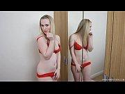 TONI LOU Im Not Ready Yet SD, www xxx vadio dowlond for x2 02 mobileraslinkodia actress riya dey hot sexdook and gals xnxxketaki matebrother and siste Video Screenshot Preview