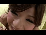 Sultry Japanese honey Suzanna's pretty pussy fingered view on xvideos.com tube online.