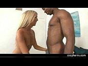 секс втроем две женщины и один мужчина частные видео