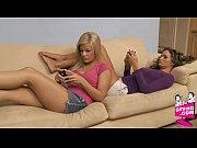 смотреть онлайн порно взрослые леди
