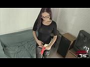 русское порно девушки писиют в туалете видео