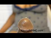 Муж установил скрытую камеру и трахнул жену в жопу