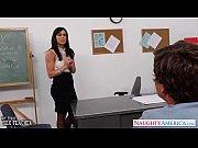 Учителя и студенты порно видео
